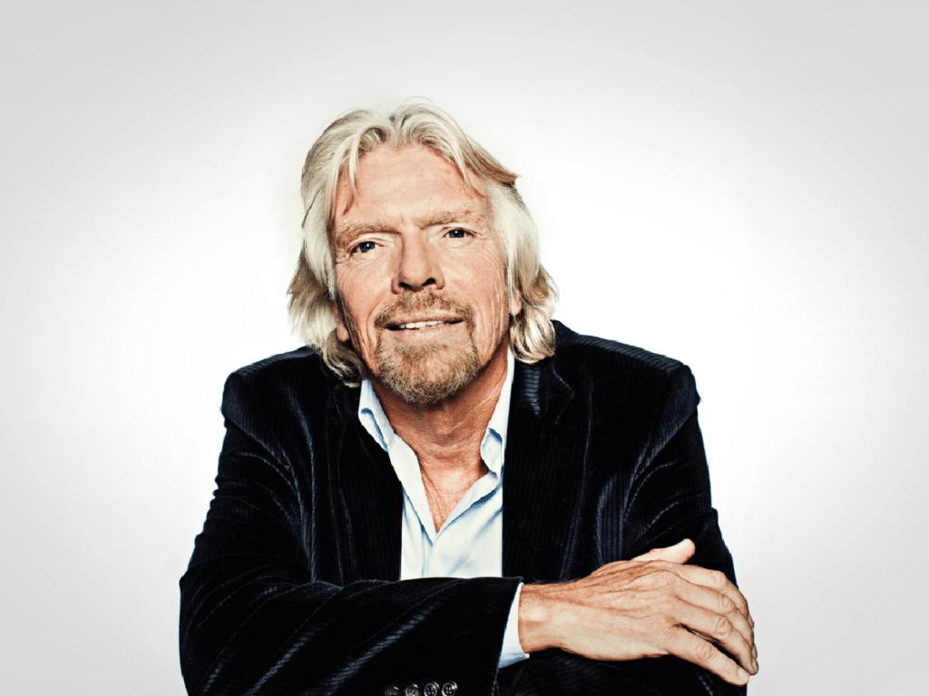 Administración para Emprendedores 2