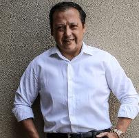 Emprendedores chilenos líderes en el mundo de los negocios 1