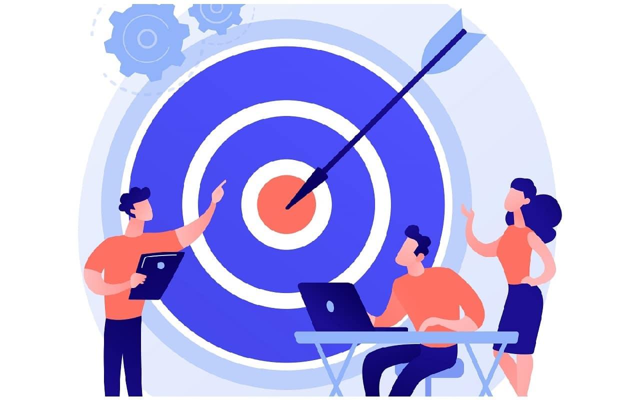 Descubre aquí estrategias de marketing que funcionan