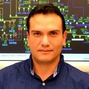 Jaime Cepeda: jóvenes emprendedores ecuatorianos
