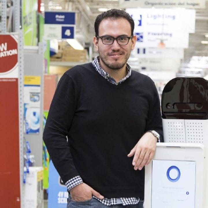 5 Jóvenes emprendedores mexicanos ¡Ejemplos de innovación! 2