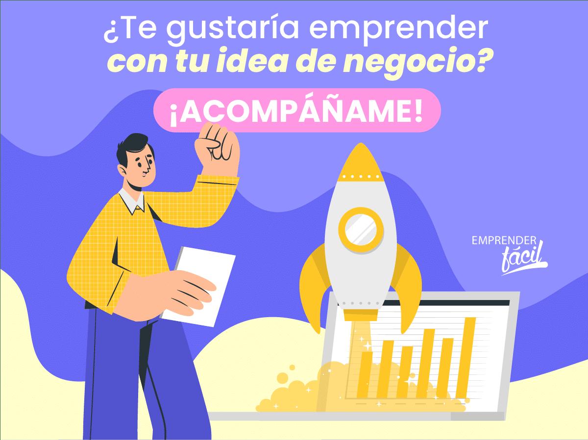 Errores personales de los emprendedores ¡Toma nota!