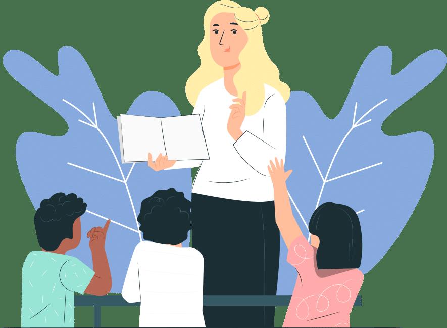 Guía para emprender con niños ¡Todo lo que debes saber! 4