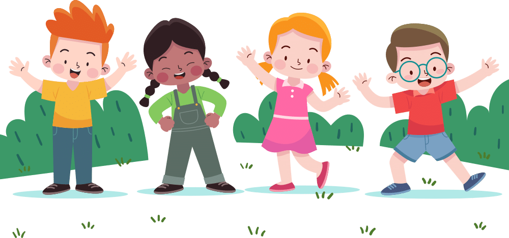 Guía para emprender con niños ¡Todo lo que debes saber! 6