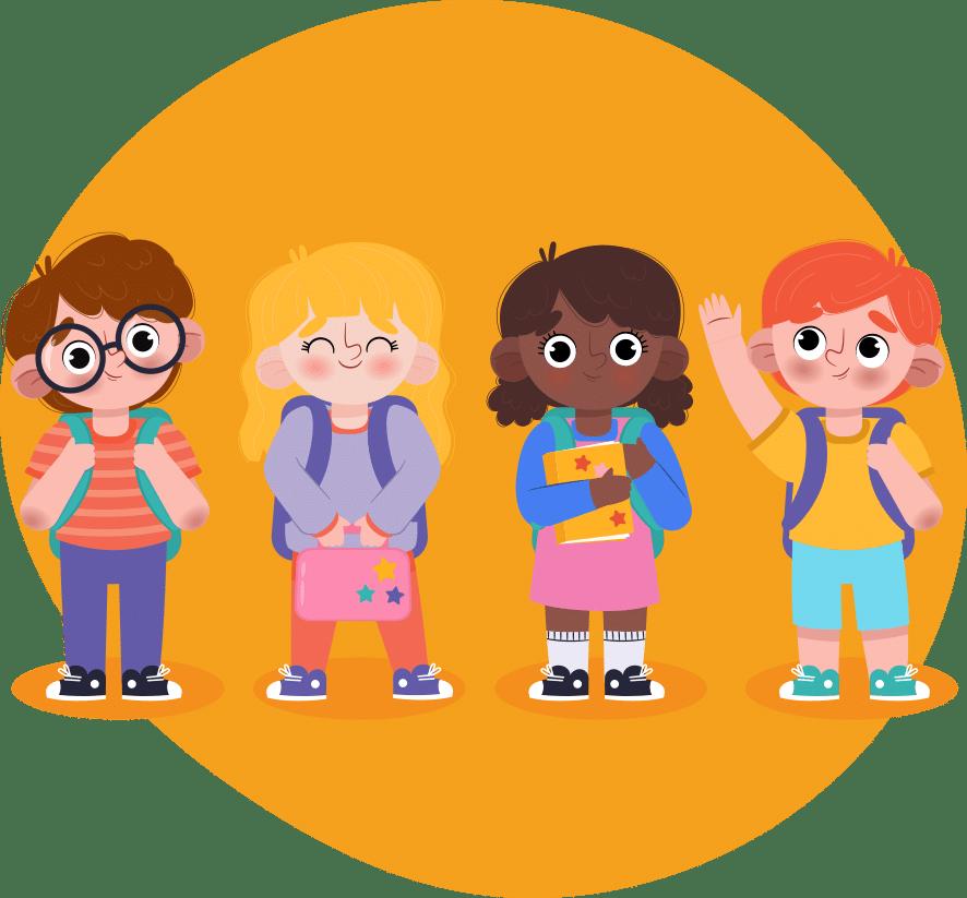 Guía para emprender con niños ¡Todo lo que debes saber! 8