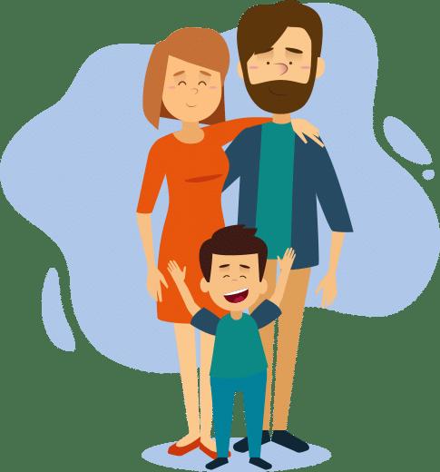 Guía para emprender con niños ¡Todo lo que debes saber! 19