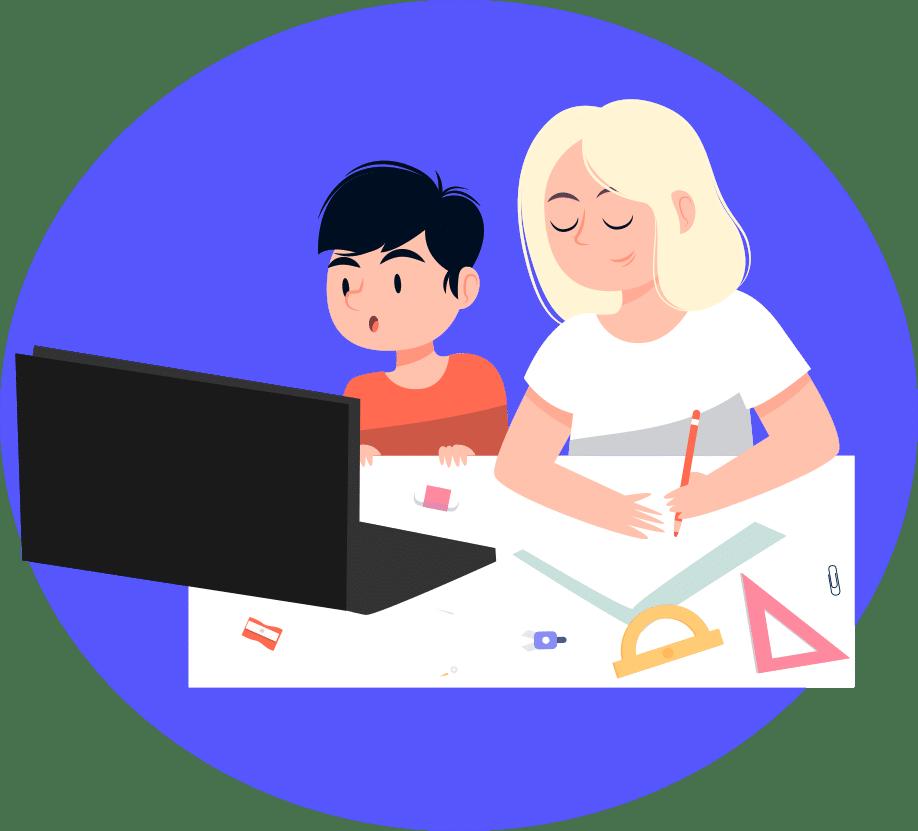 Guía para emprender con niños ¡Todo lo que debes saber! 11
