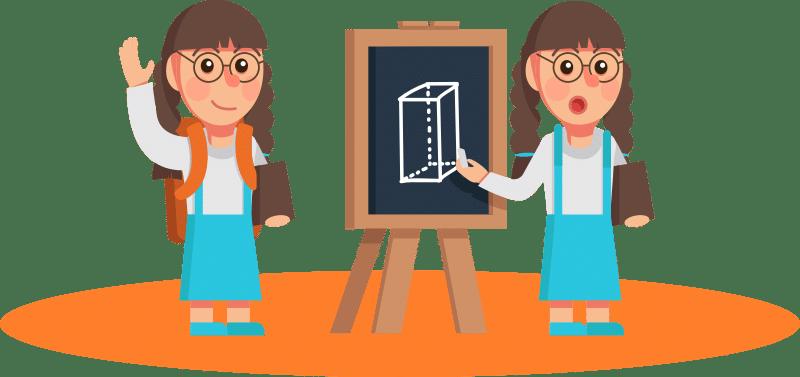 Guía para emprender con niños ¡Todo lo que debes saber! 13