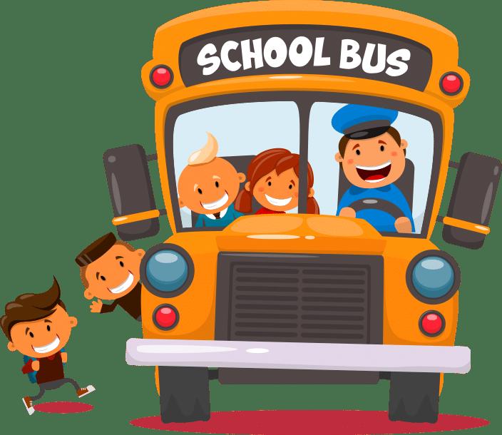 Guía para emprender con niños ¡Todo lo que debes saber! 10